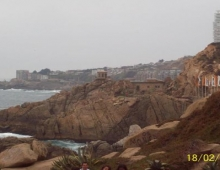 Costa Reñaca