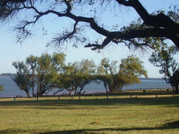 Argentina lorena de rio negro en cogida con camara escondida - 4 2